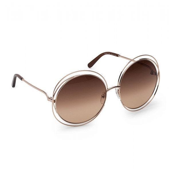 chloe-carlina-transparent-brown-brown-sunglasses