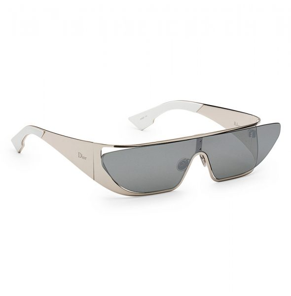 diorxrihanna-silver-exclusive-sunglasses