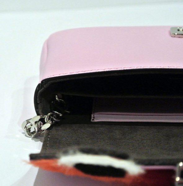 fendi-micro-baguette-monster-leather-bag2