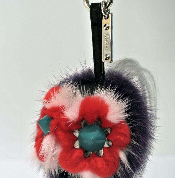 fendi-mini-bag-bug-charm2