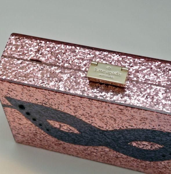 kate-spade-pink-glitter-clutch2
