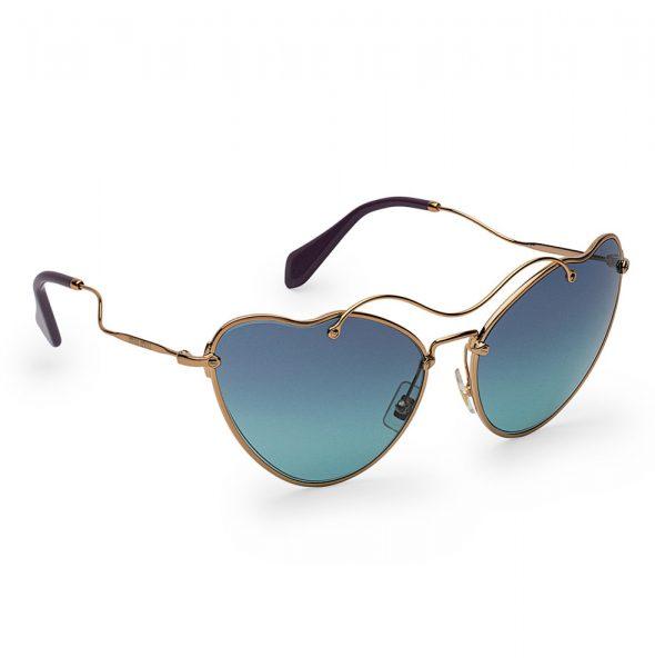 miu-miu-scenique-azure-sunglasses