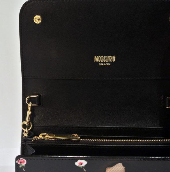 moschino-black-burnt-floral-printed-shoulder-bag2