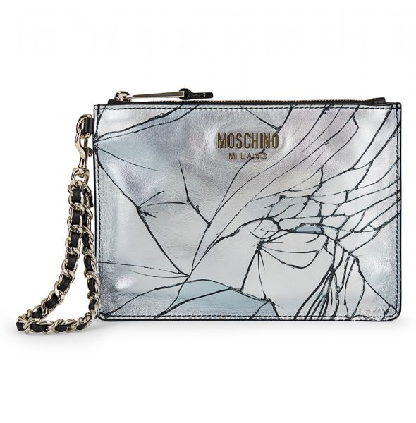 moschino-broken-glass-print-clutch