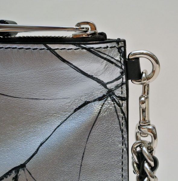 moschino-broken-glass-print-clutch2