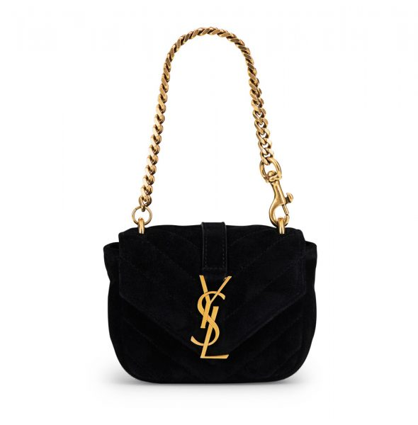 saint-laurent-mini-college-bag